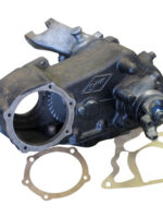 937477 - Image, Dana 18 Transfer Case Assembly