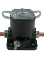 919294 - Starter Solenoid 12 Volt for 50-66 Jeep & Willys