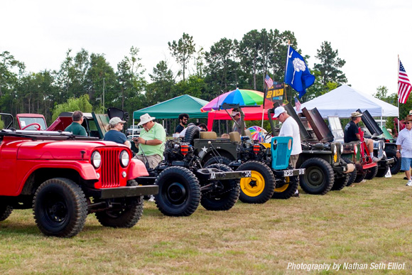 jeep-invasion-2014-2