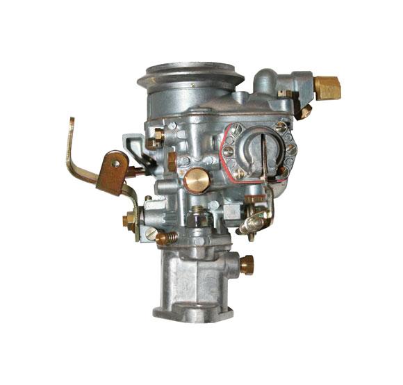 923808 - Image, Solex Carburetor