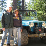 Kaiser Willys Jeep of the Week: 187