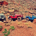 Kaiser Willys Jeep of the Week: 207