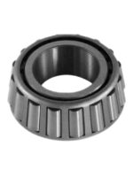 52799 - Image, Rear Axle Outer Bearing Cone