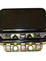 923131 - 6 Volt, Voltage Regulator