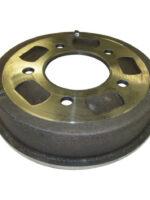 """A472 - Image, 9"""" Brake Drum"""
