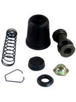 805654 - Master Brake Cylinder Repair Kit