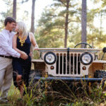 Kaiser Willys Jeep of the Week: 213