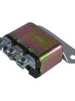 926919 - Horn Relay (6 or 12 volt)