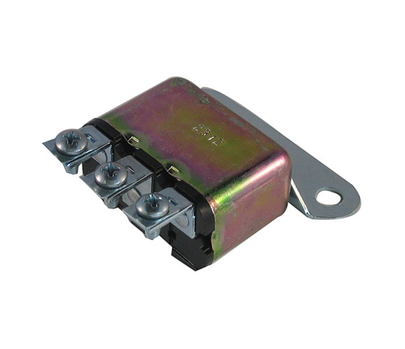 willys jeep parts q\u0026a horn relay kaiser willys jeep blog