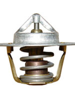 812050 - Thermostat Assembly 160 Degrees