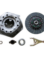 921977KM - Master Clutch Kit