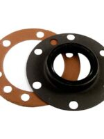 914802 - Rear Axle Outer Oil Seal w/Gasket