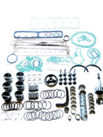 226L - Engine Overhaul Kit for Willys Truck and Station Wagon