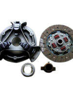 930731K - Clutch Kit 8.5 Inch