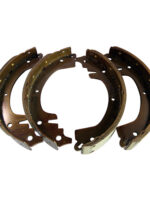 "807376 - Brake Shoe Set 9"" (Per Axle)"