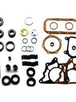 D18ABSG - Minor Transmission Overhaul Kit