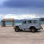 Kaiser Willys Jeep of the Week: 250
