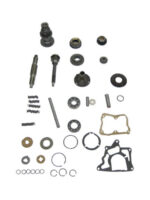 T90K - Complete Transmission Overhaul Kit (4-134 Engine) for 46-71 Jeep & Willys with T-90 Transmission