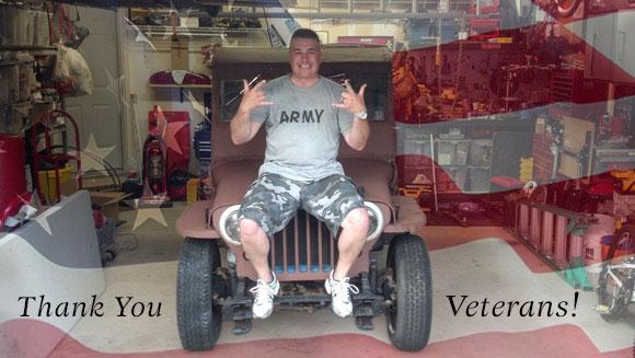 Michael_Watson_Veterans_Day