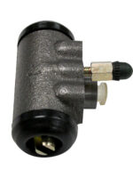 A1484 - Front Wheel Cylinder 1""