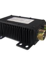 M-REGULATOR - Voltage Regulator for M38 and M38A1