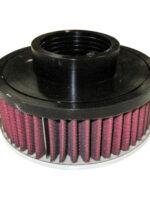 647789 - Dry Element Air Filter