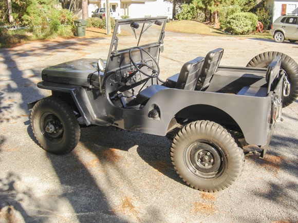 47-willys-001