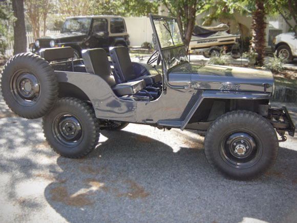47-willys-003