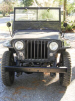 47-willys-004