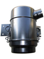 645368k - Complete Oil Bath Air Cleaner Assembly