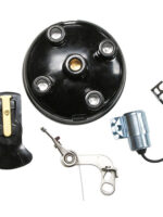 iad4008 - Distributor Rebuild Kit