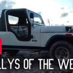 Kaiser Willys Jeep of the Week: 311