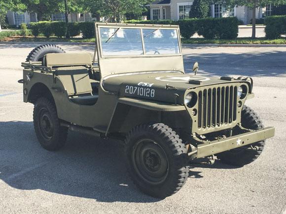 chris-railing-1945-mb-3