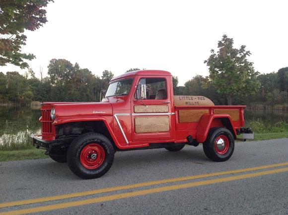 doug-vanderlaan-1962-willys-truck-2