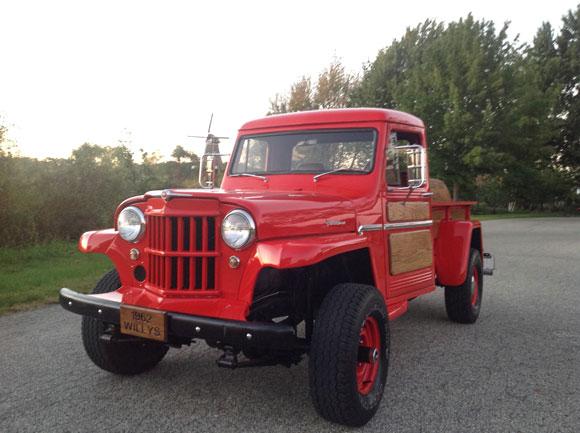 doug-vanderlaan-1962-willys-truck-3