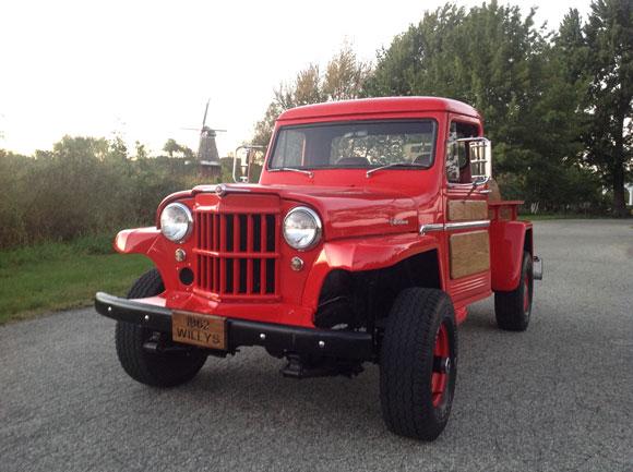 doug-vanderlaan-1962-willys-truck-4