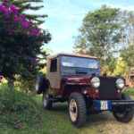 Kaiser Willys Jeep of the Week: 309