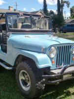 matt-glover-1966-cj-5-2