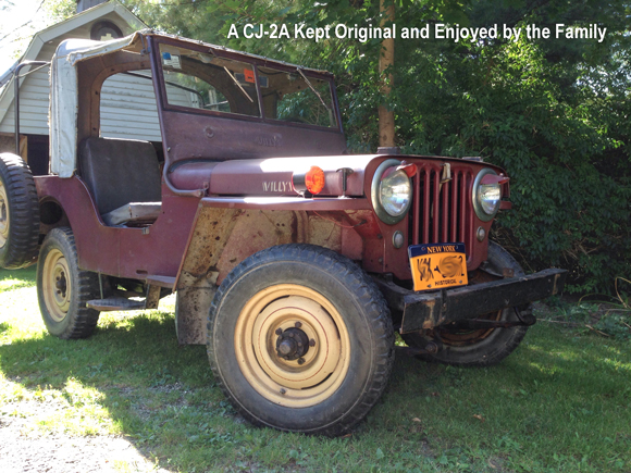 paul-mangelsdorf-1948-cj-2a-3