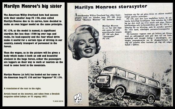 marilyn-monroe-skogsjeepcraig-brockhaus-1958-fc-150-4