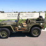 Kaiser Willys Jeep of the Week: 333