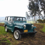 Kaiser Willys Jeep of the Week: 346