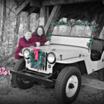 Kaiser Willys Jeep of the Week: 363