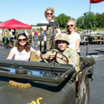 Kaiser Willys Jeep of the Week: 385