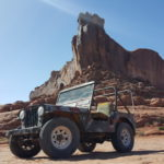 Kaiser Willys Jeep of the Week: 394