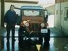 1943 Model MB