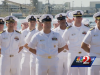 75th Anniversary of Pearl Harbour