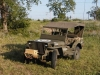 1943 Willys MB