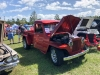 1948 Willys Truck