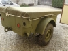 1944 Willys Composite Jeep
